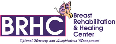 Breast Rehabilitation Center